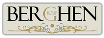 Berghen Group Logo